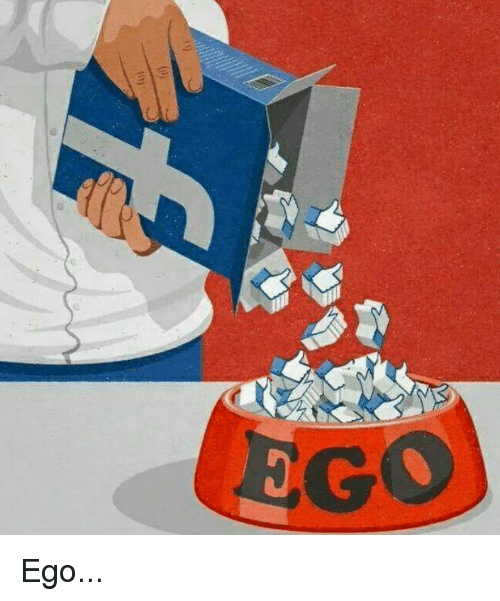 Im 14 & This Is Deep and Ego: EG