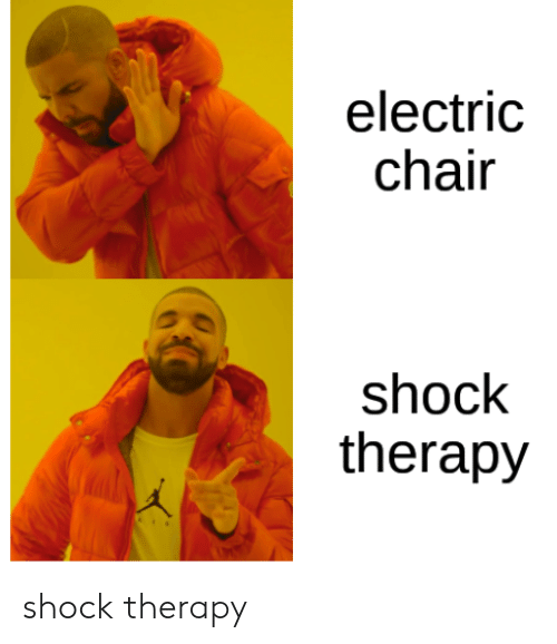 electric chair: electric  chair  shock  therapy shock therapy