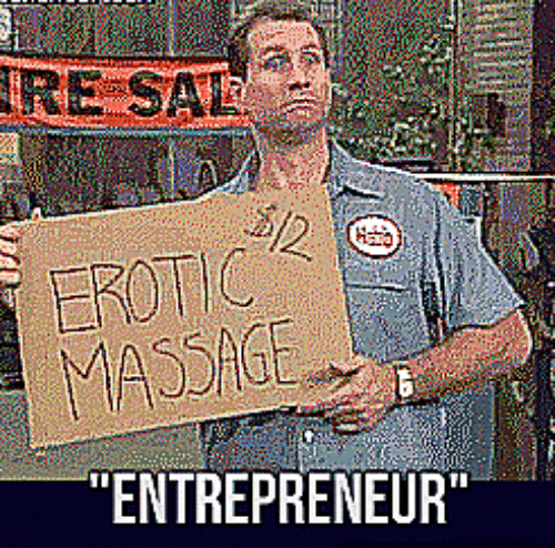 "erotic massage: EROTIC  MASSAGE  ""ENTREPRENEUR"""
