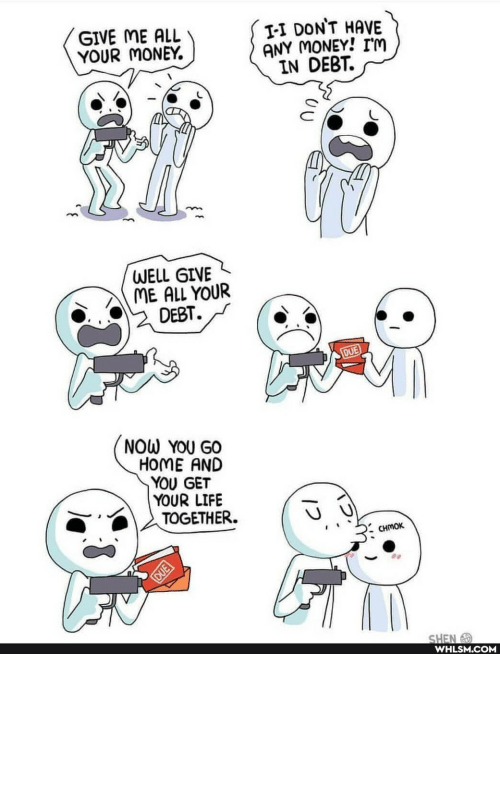 Deserves: Everybody deserves a second chance. Credits : shenanigansen