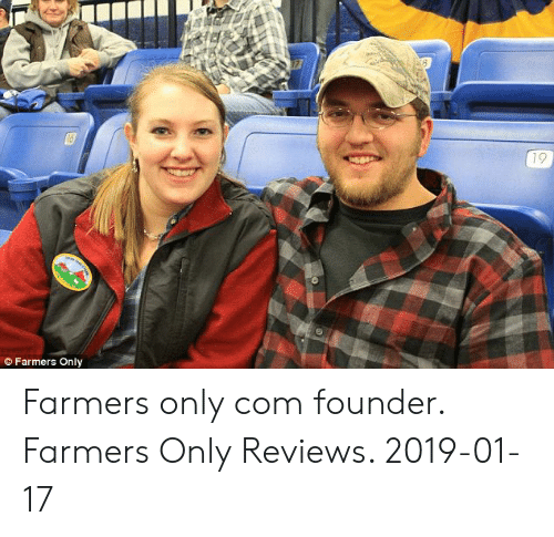 Farmers Only Reviews >> 25 Best Memes About Farmers Only Com Meme Farmers Only Com Memes