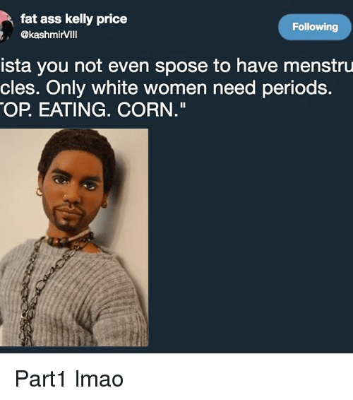 25+ Best Memes About Spose | Spose Memes