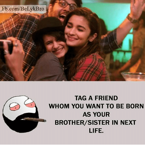 ✅ 25+ Best Memes About Brothers Sisters | Brothers Sisters