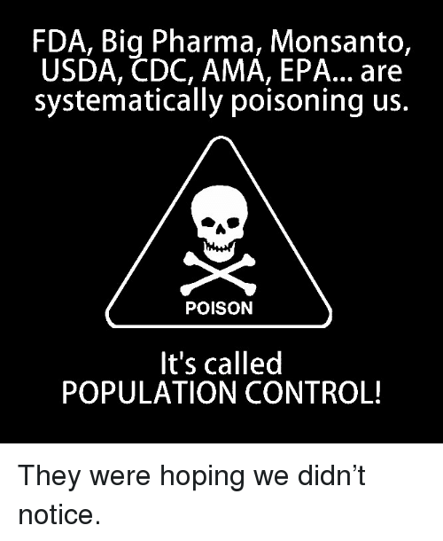 monsanto marketed population control essay Monsanto essay monsanto and pioneer, now control the u the company is clearly one of the market leaders in their field monsanto have used their.