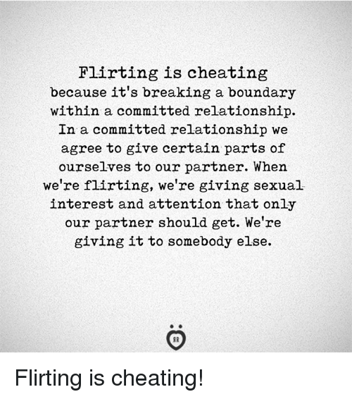 flirting vs cheating committed relationship meme images girls