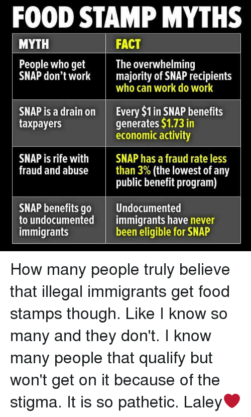 are illegal immigrants an economic drain Especially in the current tough economic their is expenses from illegal immigrants that far 2014 2 aren't undocumented immigrants a drain on the economy.