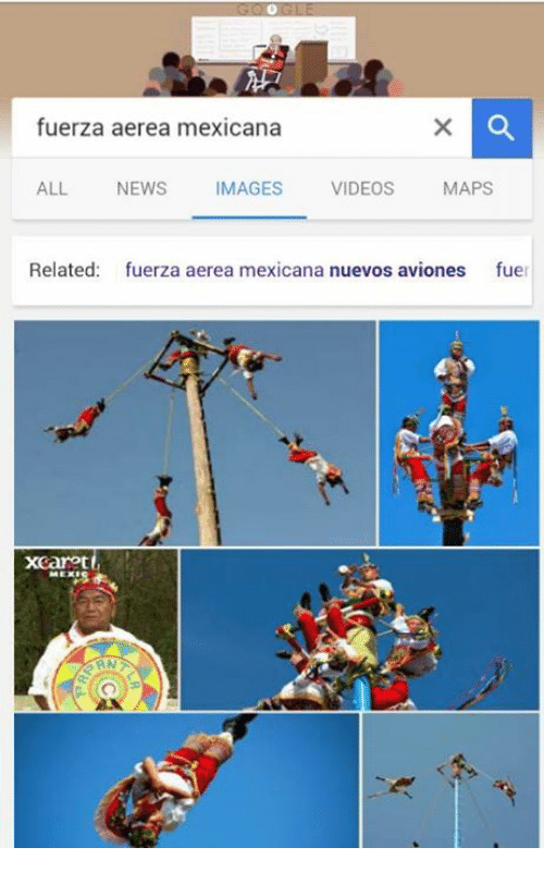 video mapping: fuerza aerea mexicana  ALL  NEWS  IMAGES VIDEOS  MAPS  Related  fuerza aerea mexicana nuevos aviones  fue  Xcaret  RN