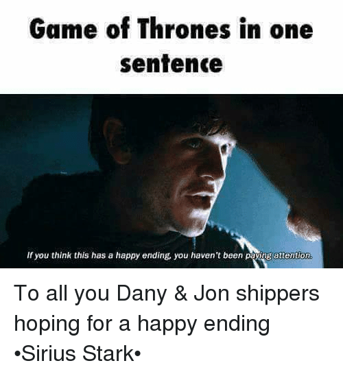 Shippers