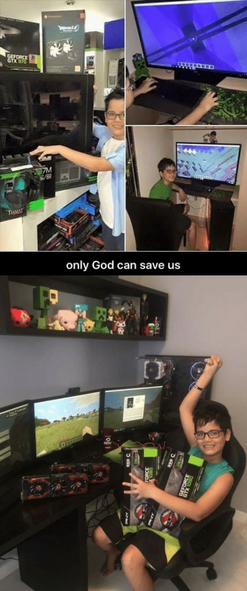 geforce: GEFORCE  GTX 970  7M  TIAMAT  only God can save us   1-1  1080  GTX 1080