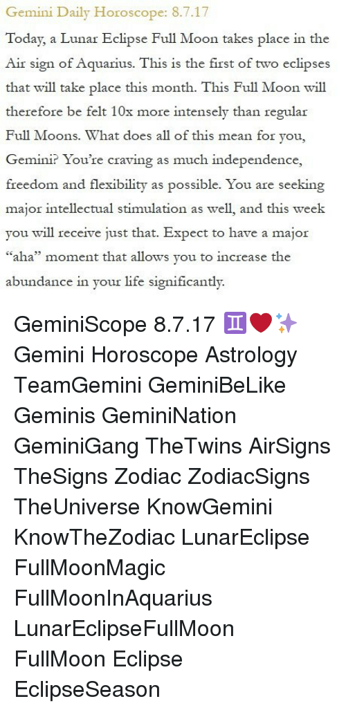 ✅ 25+ Best Memes About Air Sign | Air Sign Memes