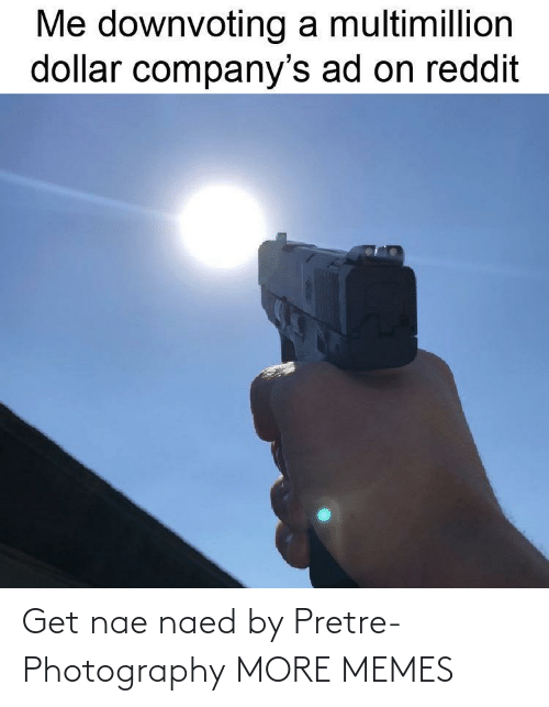 Photography: Get nae naed by Pretre-Photography MORE MEMES