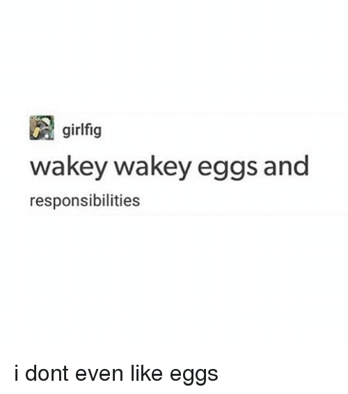 Wakey Wakey Eggs And Forced Anal Pounding