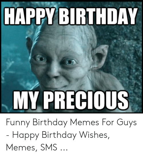 25 Best Memes About Happy Birthday Meme Funny Friend Happy Birthday Meme Funny Friend Memes