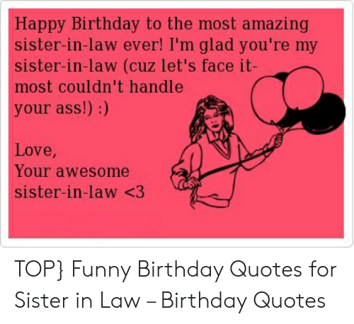 Peachy 25 Best Memes About Happy Birthday Sister Meme Funny Happy Personalised Birthday Cards Paralily Jamesorg