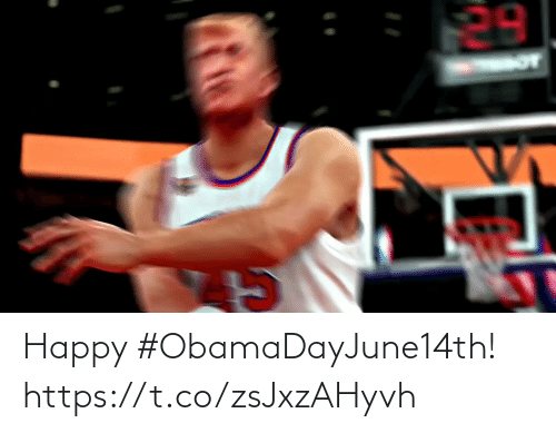 Https T: Happy #ObamaDayJune14th!  https://t.co/zsJxzAHyvh