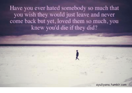 Have You Ever Loved Somebody So Much Quotes Nissan Recomended Car