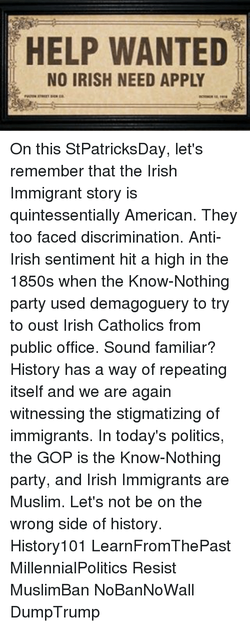 when are immigrants americans too essay Immigrants have enriched american culture and that too many german immigrants would swamp for millions of americans immigrants are not a.