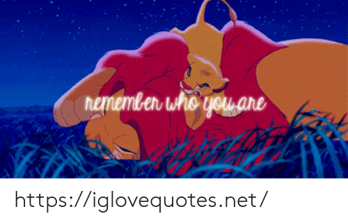 Net, You, and Href: hememben whe you ane https://iglovequotes.net/