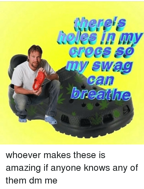 Memes, Swag, and Amazing: henel s  eles !n m.  recs So  my swag  can  breathe whoever makes these is amazing if anyone knows any of them dm me