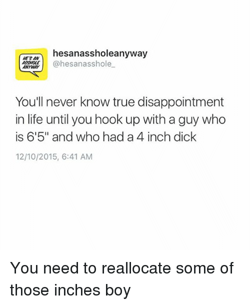 5 inch dick picsblack dicks in white pussy