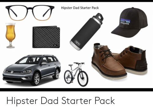 25 Best Memes About Hipster Dad Hipster Dad Memes
