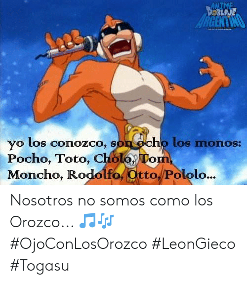 25 Best Memes About Orozco Orozco Memes