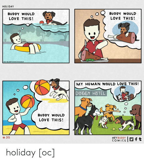 holiday: holiday [oc]