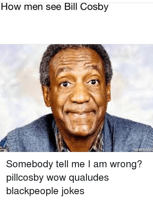 how to read faster bill cosby's One of the most frequently asked questions of readers who are new to the massive world of books is, how do i read faster maria popova effectively answers our question, with bill cosby's three amazing strategies.