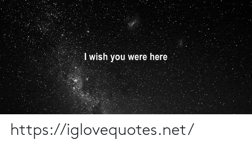 Iglovequotes: https://iglovequotes.net/