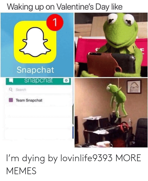 Dank, Memes, and Target: I'm dying by lovinlife9393 MORE MEMES