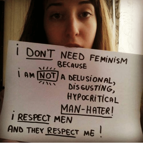 an analysis of lesbophobia in why do straight feminists hate lesbians by victoria a brownworth Pennsylvania state university you may focus your analysis on individual leaders  , hate crimes, and bias in mass media.