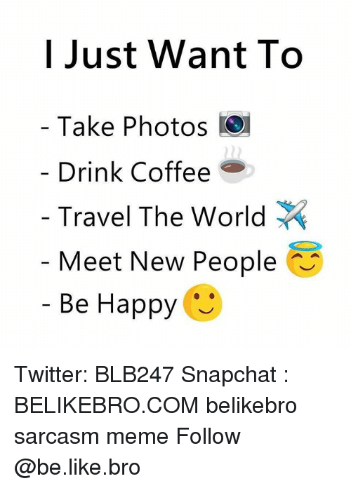 how to meet new people on snapchat