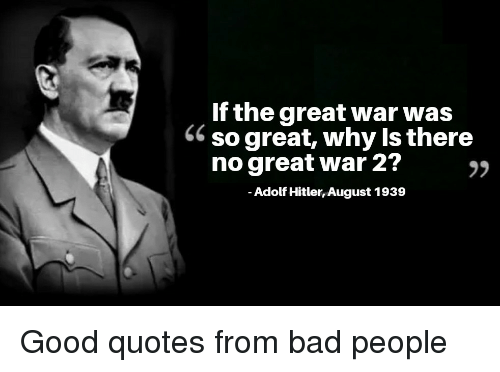why war is bad - why is war wrong - aggression and revenge - the right to live - the web of war - changing the way we think - pacifism in action - faq's - further reading.