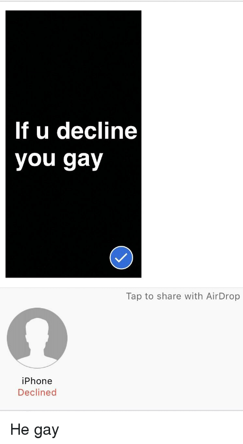Quizzes if your gay or not