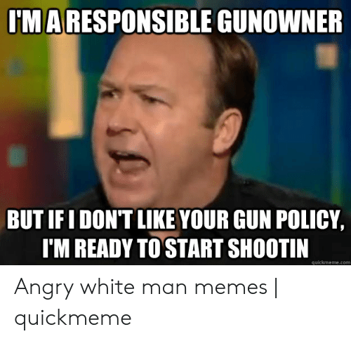 25+ Best Memes About Angry Man Meme   Angry Man Memes