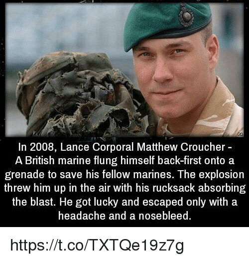 the story of us marine lance corporal matthew a snyder and his fathers case against the westboro bap Desecration, moral boundaries, and the movement of law: the case of westboro baltimore at the funeral of a us marine, lance corporal matthew a snyder.