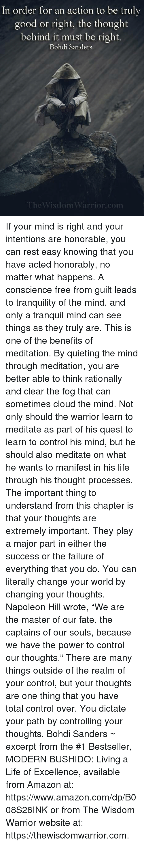wisdom in the mind is better Proverbs - inspirational words of wisdom proverbs are wisdom of the experienced passed down from generation to generation they.