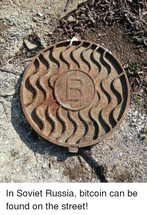 https://pics.astrologymemes.com/in-soviet-russia-bitcoin-can-be-found-on-the-street-29813197.png