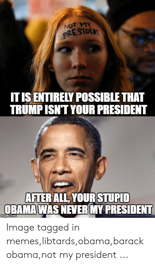 porn-obama-is-a-retarded-asshole-stripers-hotsexy