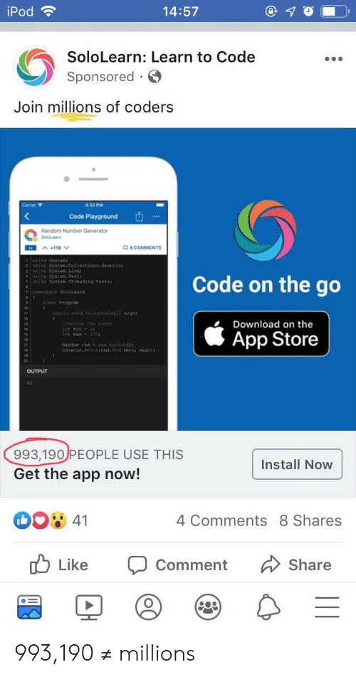 ✅ 25+ Best Memes About Learn to Code | Learn to Code Memes
