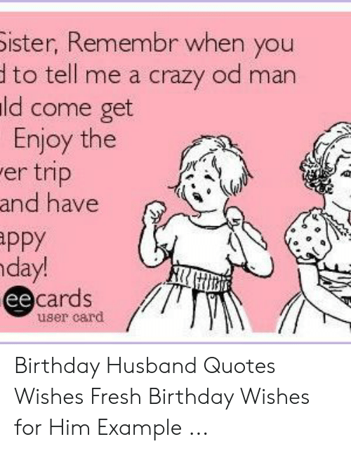 ✅ 25+ Best Memes About Birthday Husband Quotes   Birthday ...