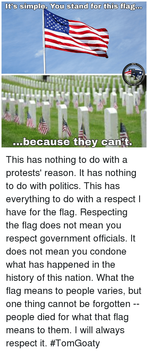 my people died because of this flag essay Some people see this flag as a symbol of racism and slavery and others say it honors south they fought, bled, and died for their beliefs under the confederate battle flag and now they are to be the reality is that the confederate flag is seen as a derogatory sign because of what it has been.