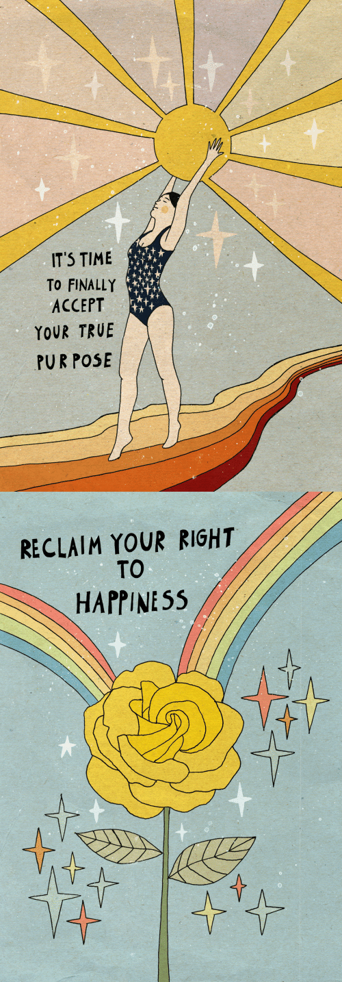 Your Right: IT'S TIME  To FINALLY  ACCEPT  YOUR TRUE  PUR POSE   RECLAIM YOUR RIGHT  TO  HAPPINESS  +  +  +,4