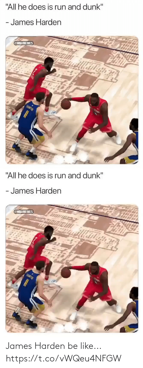 james: James Harden be like... https://t.co/vWQeu4NFGW