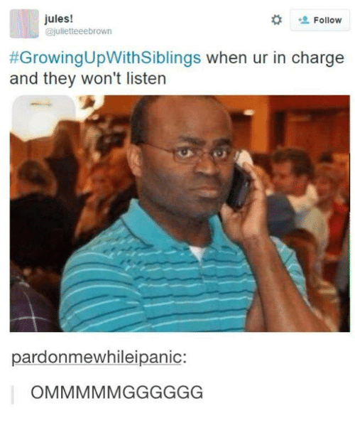 Growingupwithsiblings
