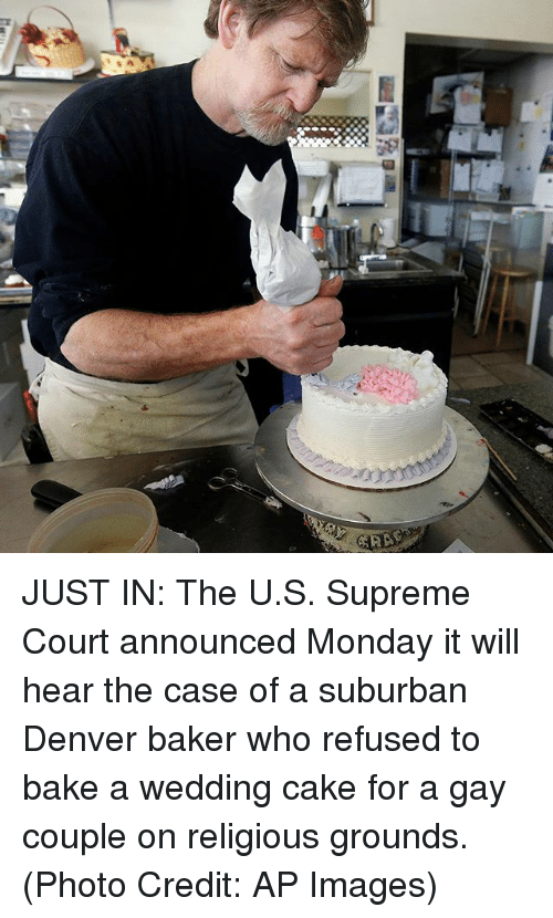 Just In The Us Supreme Court Announced Monday It Will Hear The Case