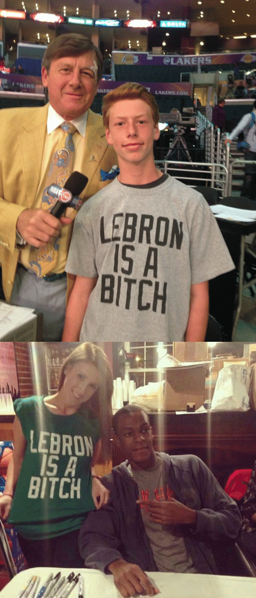 Bitch, Los Angeles Lakers, and Lebron: LAKERS.COM  LEBRON  BITCH   LEBRON  BITCH