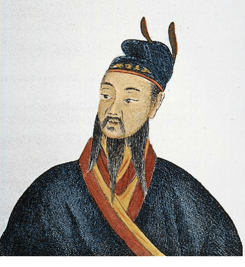 an introduction to the history of shih huang ti in china Mystery of qin shi huang mausoleum revealed archeologists have unraveled the mysterious plan of the qin shi huang mausoleum, the 2,200-year-old structure which is famous as the home of 7,000 terracotta horses and warriors.