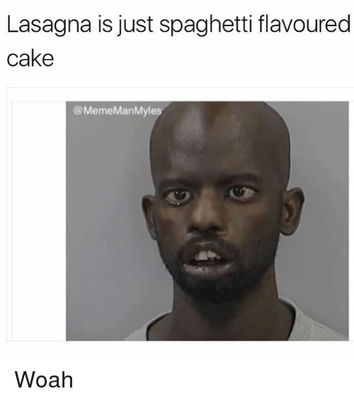 25 Best Memes About Cake Cake Memes