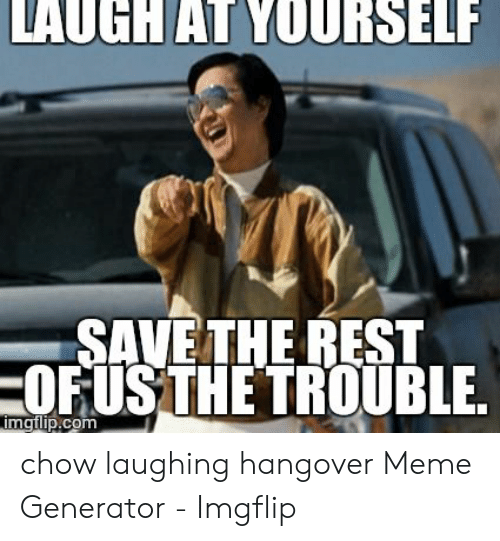 ✅ 25+ Best Memes About Hungover Memes | Hungover Memes